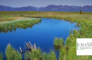Normativa acque reflue